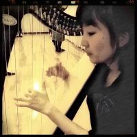 ゆーき | Social Profile