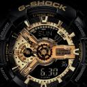 G-Shock Australia