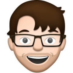 Jeff Rubin Social Profile