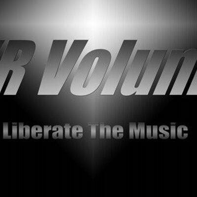 XR Volume | Social Profile