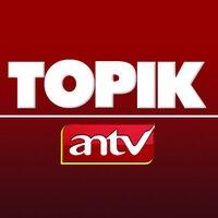 topik antv | Social Profile