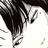 The profile image of Junji_Ito_bot