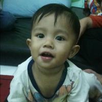 @achbarsabry1