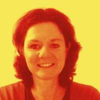 Melissa Sweet | Social Profile