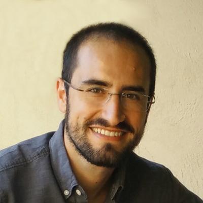 Jesús Marqués | Social Profile