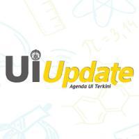 UI Update | Social Profile