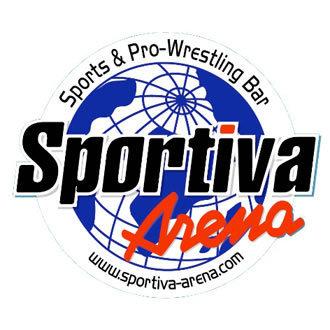 sportiva07 Social Profile