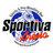 @sportiva07