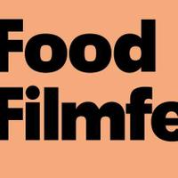 FoodFilmfestiv