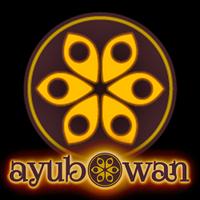 @ayubowandxb