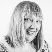 Andrea Mitchell | Social Profile