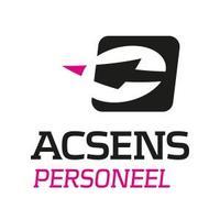 AcsensBV