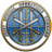 jetranger7777 profile