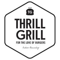 ThrillGrill