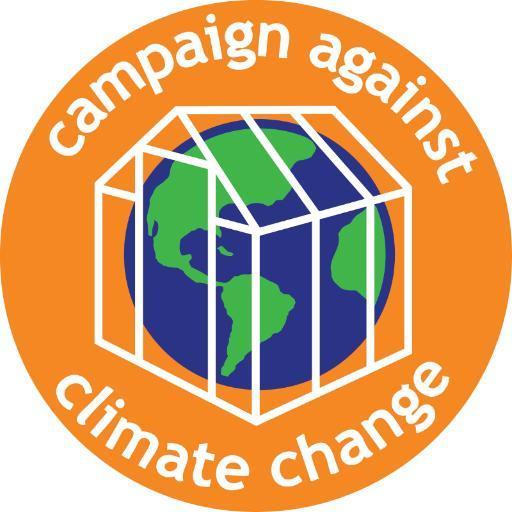 Climate Campaign Social Profile