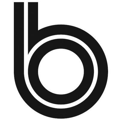 Ballet Black | Social Profile