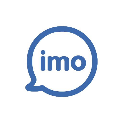 imo messenger Social Profile