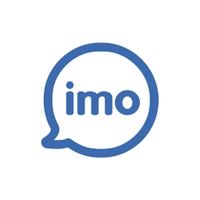 imo messenger | Social Profile