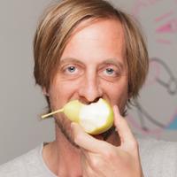 Johan Jonsson | Social Profile