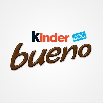 Kinder Bueno Italia  Twitter Hesabı Profil Fotoğrafı