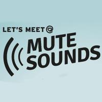 mutesoundsDH