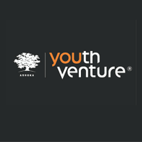 Youth Venture, Inc. | Social Profile