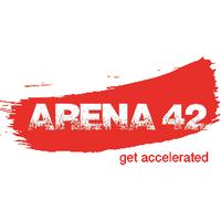 arena42eu