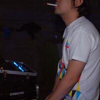千葉トシユキ | Social Profile