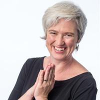 Pam Sykes | Social Profile