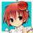 linus_febraly