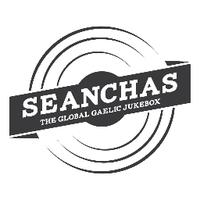 @SeanchasJukebox