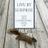 <a href='https://twitter.com/LiveBySurprise' target='_blank'>@LiveBySurprise</a>