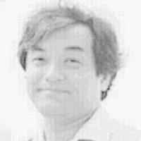 こばあつ@まなモード | Social Profile