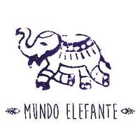 mundoelefante