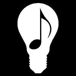 TheiNtuitiveMusician | Social Profile