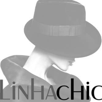 LinhaChic