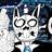 mexcalrabbit profile