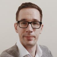 Nick Cernis | Social Profile