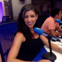 Gemma Santos | Social Profile