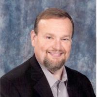 Brian E. Raines | Social Profile