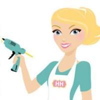 The Hostess Handbook | Social Profile
