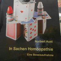 SusanneAust2