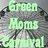 @Greenmoms