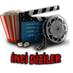 İnci Diziler's Twitter Profile Picture