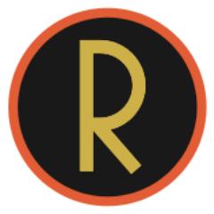 Reverie  | Social Profile