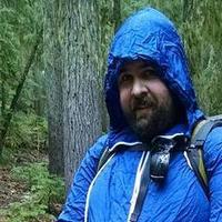 Brandon Danger Hill | Social Profile