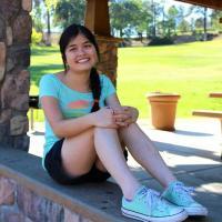 Sarah A. | Social Profile