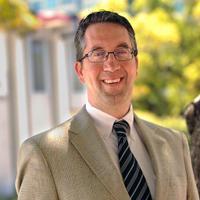 Doug Sherwin | Social Profile