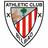 Athletic_eng