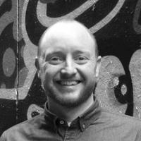 Matthew Willcox | Social Profile